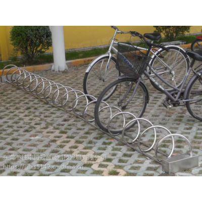 供应交通安全产品|自行车停车架价格,自行车停放架厂家