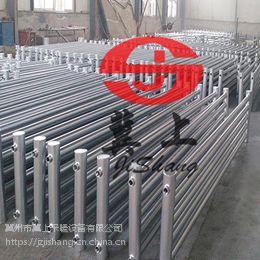 钢制大水道光排管散热器A殷都钢制大水道光排管散热器A钢制大水道光排管散热器材质