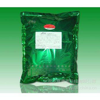 氨基酸叶面肥发酵剂--招商