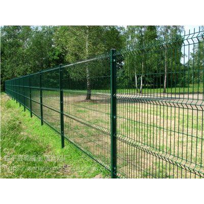 园林围栏@来安园林围栏@园林围栏生产厂家