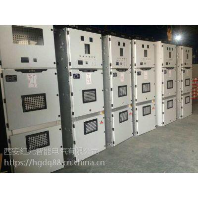 10kv高低压成套厂西宁市10KV高压环网柜厂家