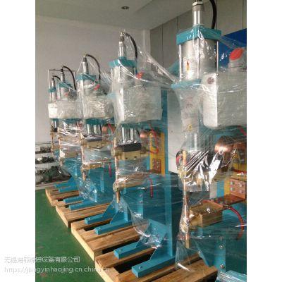 供应海菲HFDB-100中频排焊机 排焊机厂家 排焊机厂家直销