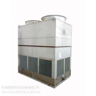 泰兴钢板开式冷却塔、无锡道恩特机电设备、钢板开式冷却塔批发