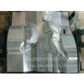 德国进口CleanLaser激光清洗机-铸造模具清洗