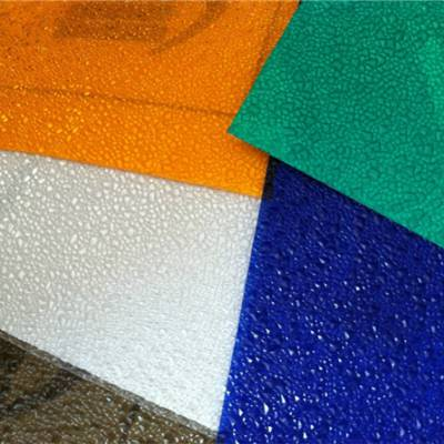 pc颗粒板图片 佛山pc颗粒板厂家供应 雨晴佳美颗粒板