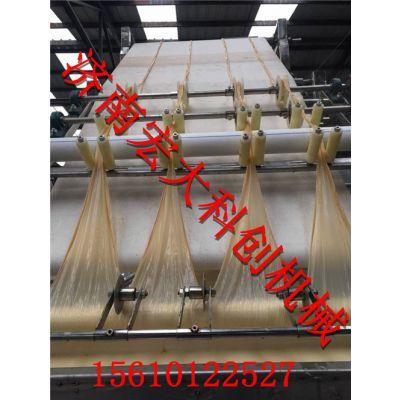 湖北腐竹加工设备多少钱 自动腐竹机器生产厂家