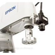 爱普生工业机器人G6 SCARA机器人