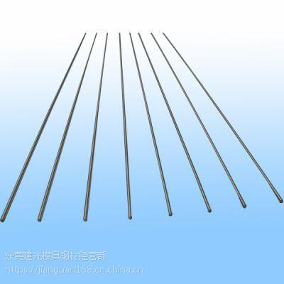 厂家直销大量优质A91050铝及铝合金材
