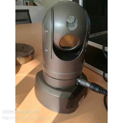 莱安4G高清布控球,移动便携式无线视频应急指挥系统