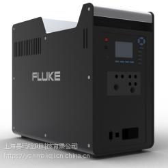 FLUKE干井炉,福禄克9190A超低温计量炉