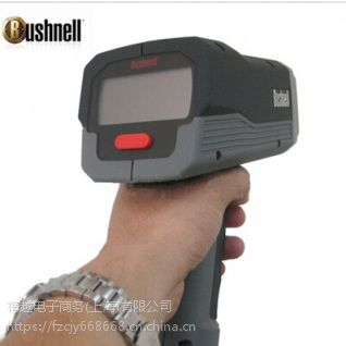 博士能雷达测速仪101921 手持式车辆测速仪球类