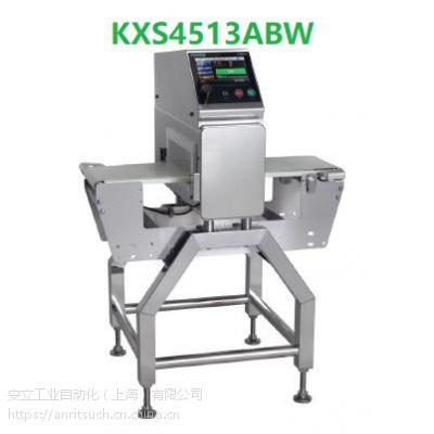 供应安立金探机KDS4513ABW