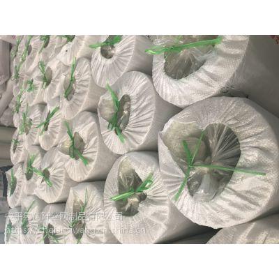 创阡内墙保温网格布、玻纤网格布 实体厂家 质优价廉 来电咨询
