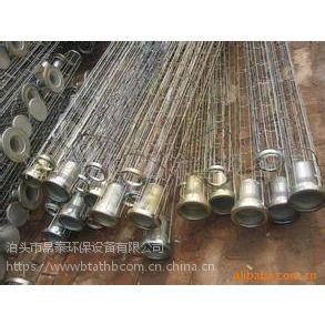 厂家供应各种型号圆形骨架,弹簧骨架,扁骨架,梯形骨架