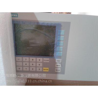 空分常用ULTRAMAT6红外气体分析仪7MB2121-1CA00-1AA1