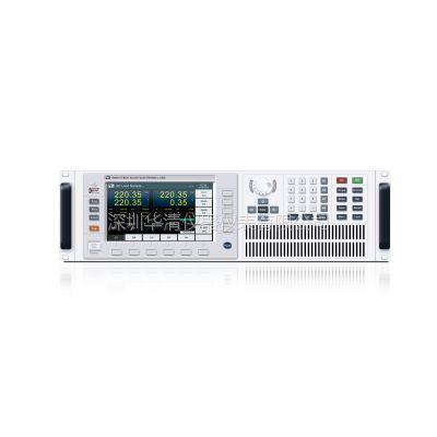 IT8625电子负载;IT8625价格IT8625说明书