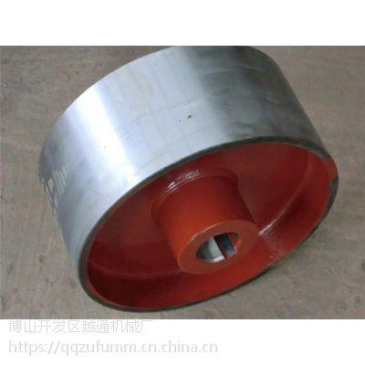 制动器 刹车轮 HLL9 弹性制动联轴器 铸钢