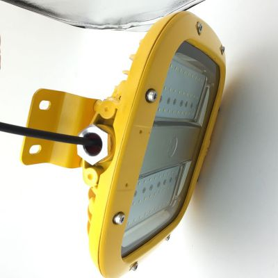 HRD93-45W交流无驱动防爆LED灯