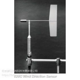 美国MetOne 020C风向传感器
