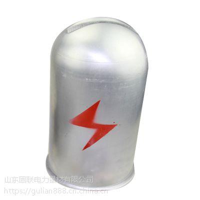 ADSS/OPGW光缆接头盒塔用光缆接续盒生产厂家