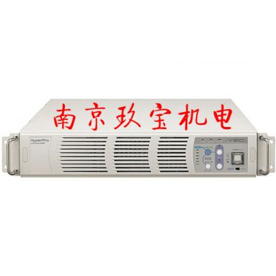 YEC日本YUTAKA电源UPS3020HP原装进口销售