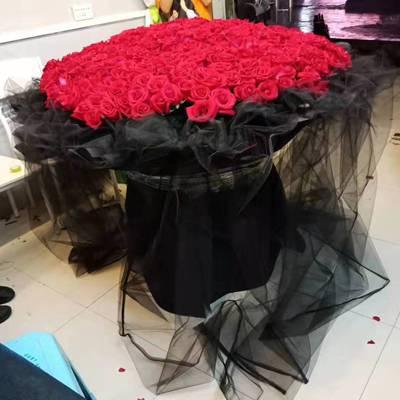 仙葫区母亲节小花束仙葫大道单支康乃馨15296)564995仙葫母亲节鲜花礼物