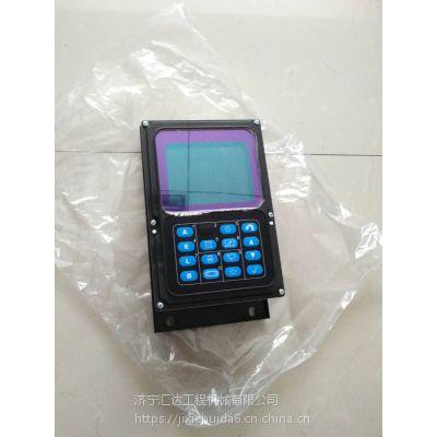 小松PC300-8显示屏 提供显示器插线 批发零售