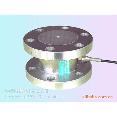 CN-YB-34B 系列动态扭矩传感器 (可接受定制)