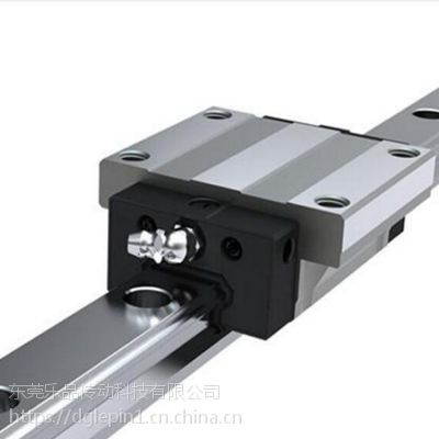 供应线性滑轨自动化装置用LSA25直线导轨 上银导轨 电梯导轨