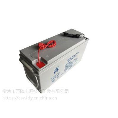 铅酸蓄电池价格,万隆电源,张家港铅酸蓄电池价格
