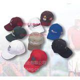 高尔夫球帽,冠王帽业,棉质,舒适,男女适中