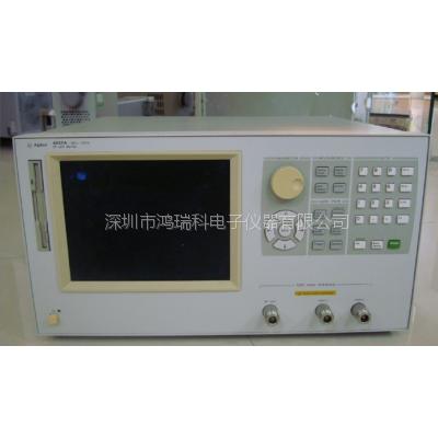 供应Agilent 4287A回收HP4287A LCR表