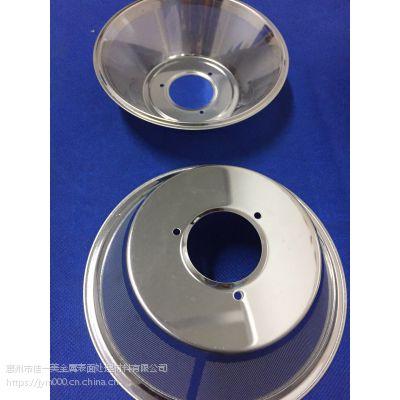 不锈钢钝化剂、201不锈钢钝化处理