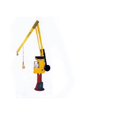 吉林松原行车制造平衡吊-起重汇