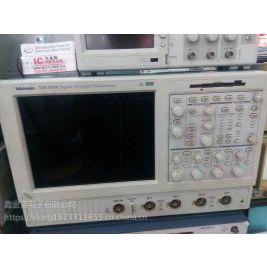 回收TDS3054示波器TDS1001B-SC