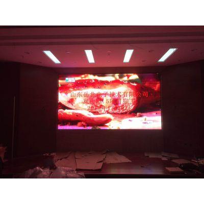 潍坊车站LED大屏幕企业电子显示屏制造厂家岳北电子