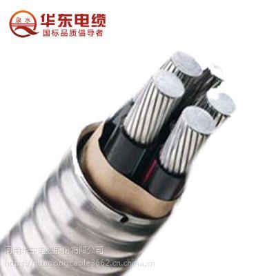 河南现货品牌特种电缆哪家质量放心