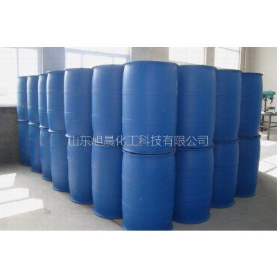 工业级混苯价格,山东混苯供应商现货批发质量保证