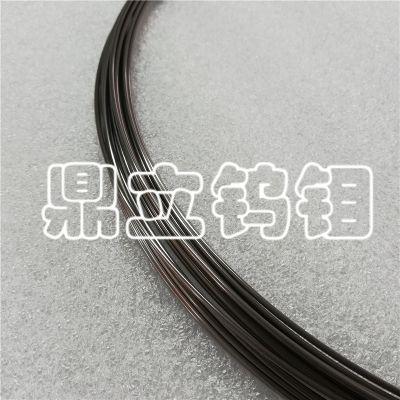 钽丝 钽合金丝 高纯钽丝 钽电容丝 TA1