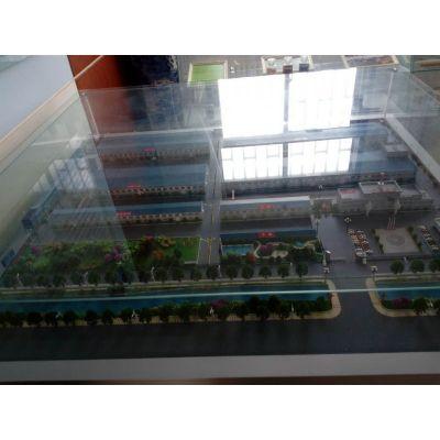 供应煤矿动力-3*185-齐鲁电缆