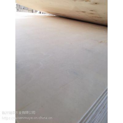E0级胶合板,贴面板,多层板,科技板,松木板