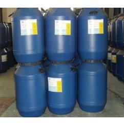 保立佳BLJ-643封闭乳液,透明底漆乳液,环氧抗碱乳液