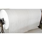 装一吨的吨袋 太空袋 东莞进力太空包生产厂家