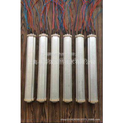 8KW直管式半导体陶瓷电加热器
