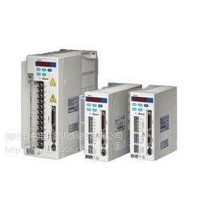台达伺服驱动器/A2系列 ASD-A2-5523-L 广西一级代理原装正品