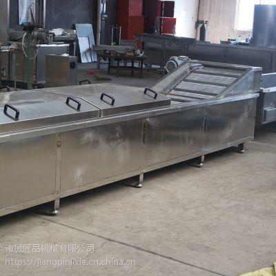 直销全自动鲜奶瓶巴氏杀菌线,304不锈钢材质JP-PTX-5000