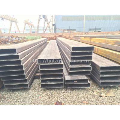 天津热镀角钢,485x485方管,方管材质
