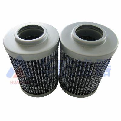厂家直销替代翡翠滤芯 FRTE012P10S-10液压油折叠滤芯