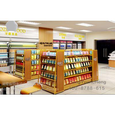 厂家直销小上扬超市货架、便利店货架、药店店货架批发定做价格实惠