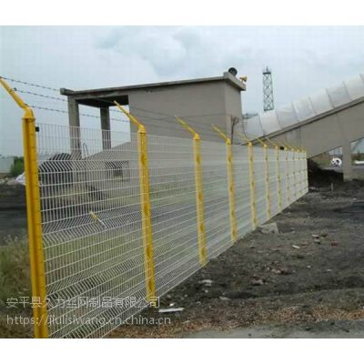 院墙防护网供应商-院墙防护网